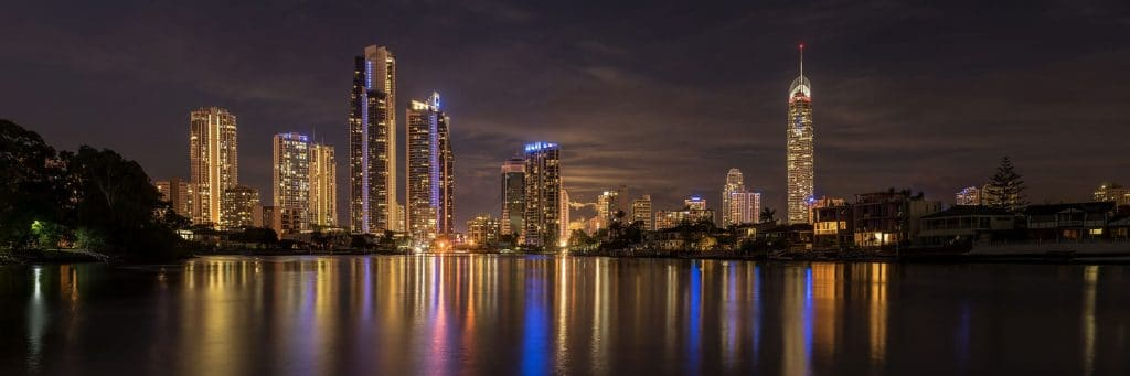 Surfers Paradise Removals